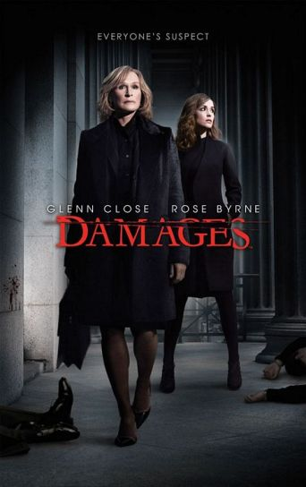 Damages-saison-3